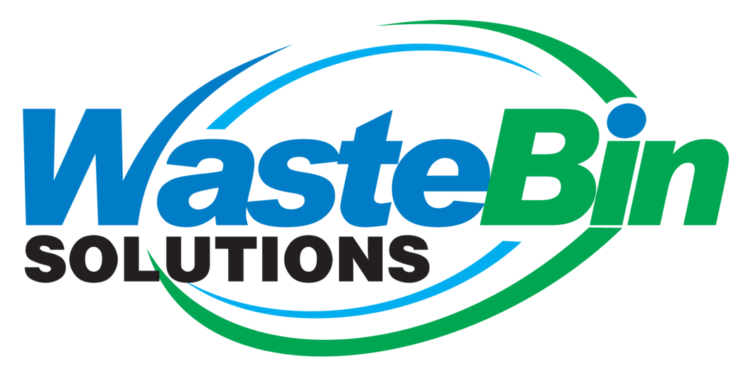 Waste Bin Solutions India Pvt. Ltd